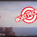 BoatPeople_poster