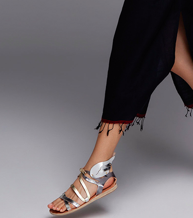 SS16 must-have Sandals 30