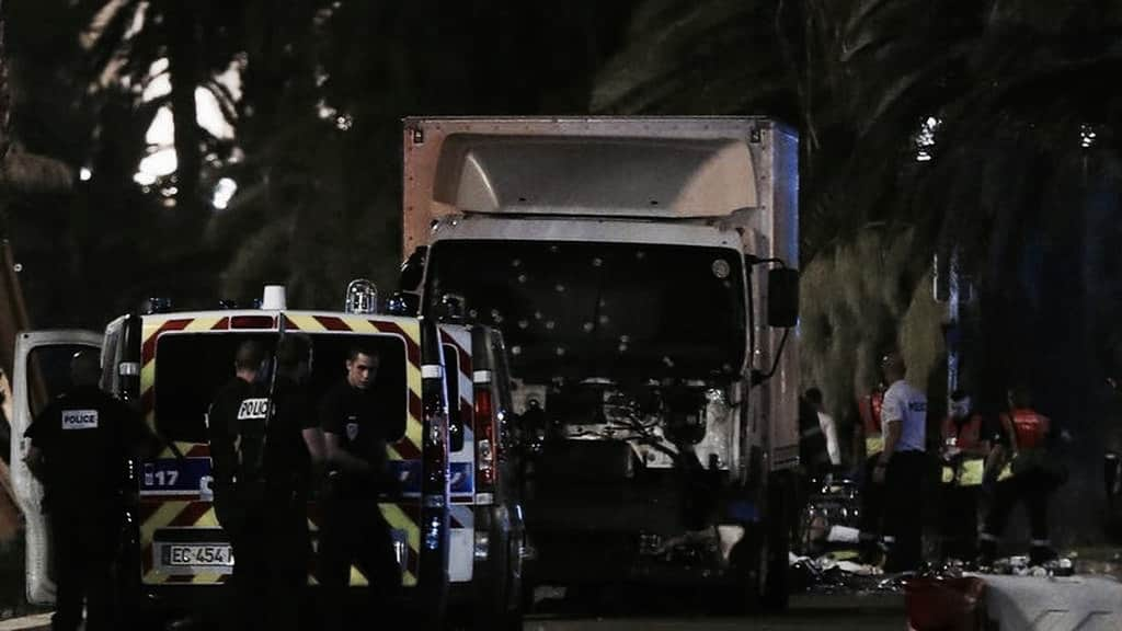 Nice attack- 80 dead- no Greeks among victims 19