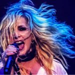 Anna Vissi Live Why Athens City Guide_Fotor