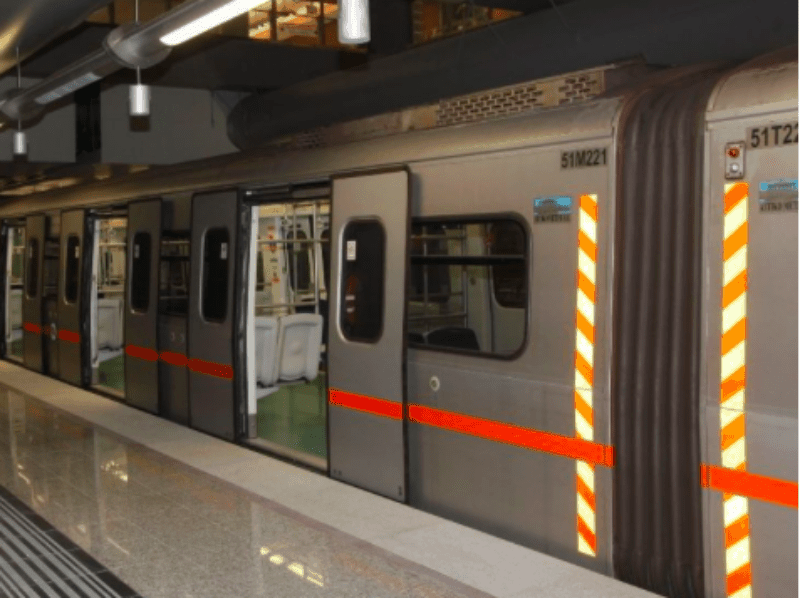 Thessaloniki set to have Metro by 2020 11