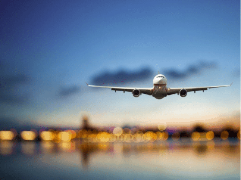 Flight cancellations for all Greek airports 10