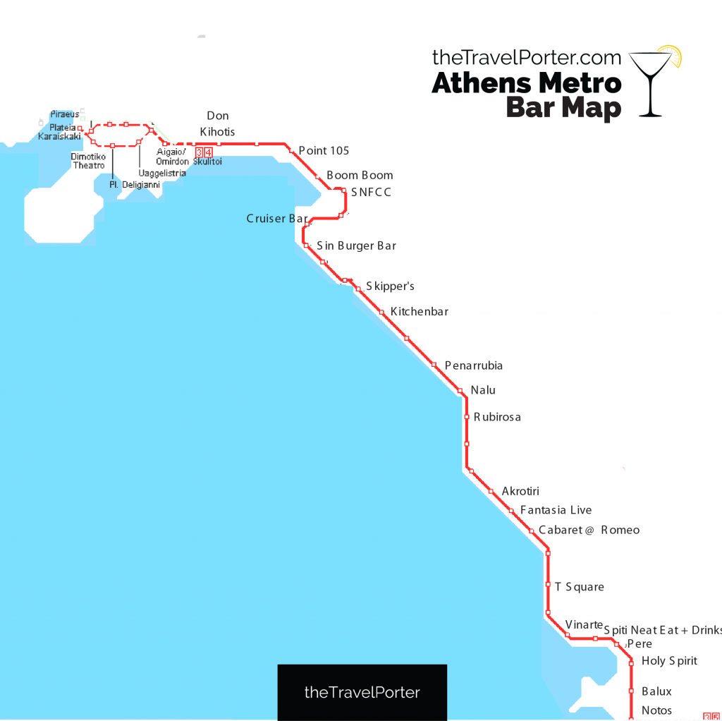 thetravelporter-tram-bar-map-final2-2
