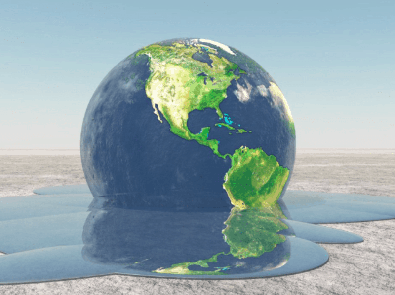 Greece ranks 25th in world on climate change action 2