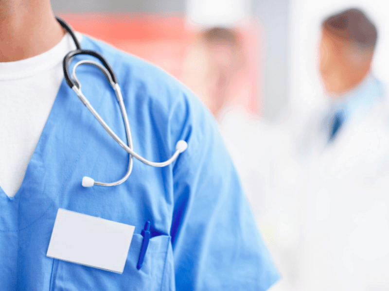 Greek doctors continue to leave Greece in droves 5