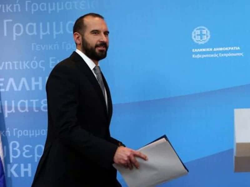 Greece expected to strike a deal with troika 4