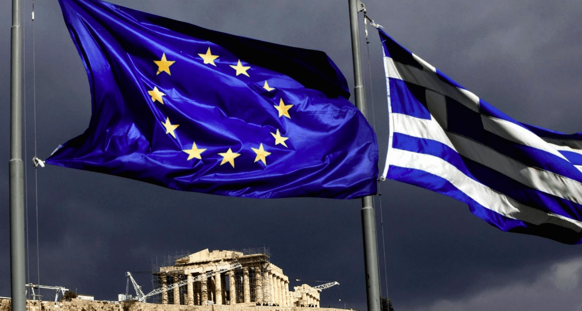 Greek Government and Institutions agree Primary Surplus will close above Target for 2017 7