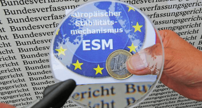 Greece granted much expected 800 million euros 2