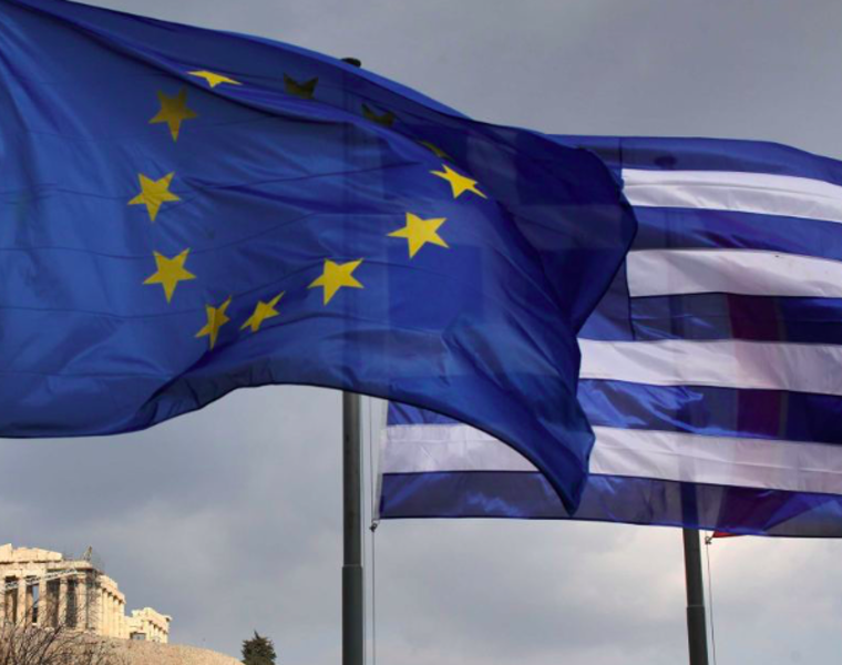 Government satisfaction with EU, FYROM and TURKEY matters 29