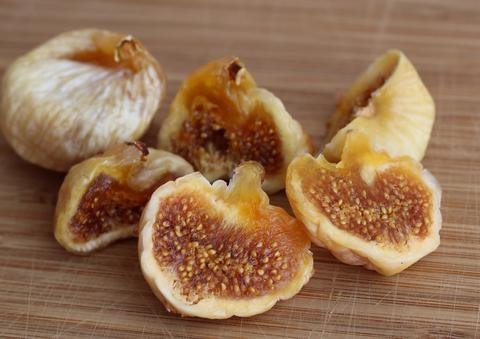 Why Greek figs are considered one of the world's best Superfoods 7