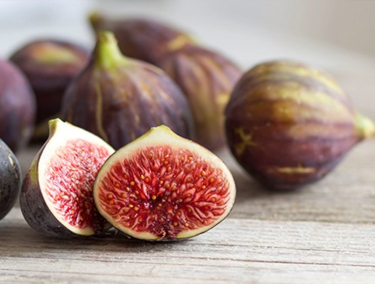 Why Greek figs are considered one of the world's best Superfoods 8