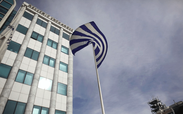 Greece Gets Trade Boost With Japan Greek City Times