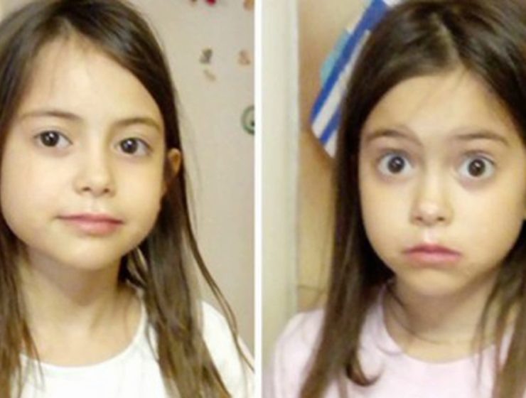 Twin Girls and Grandparents found dead from wildfires 22