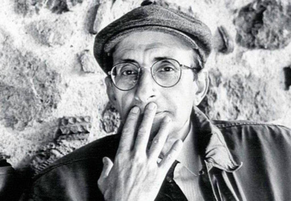 Tribute to Manos Eleftheriou at Odeon of Herodes Atticus, August 29 3