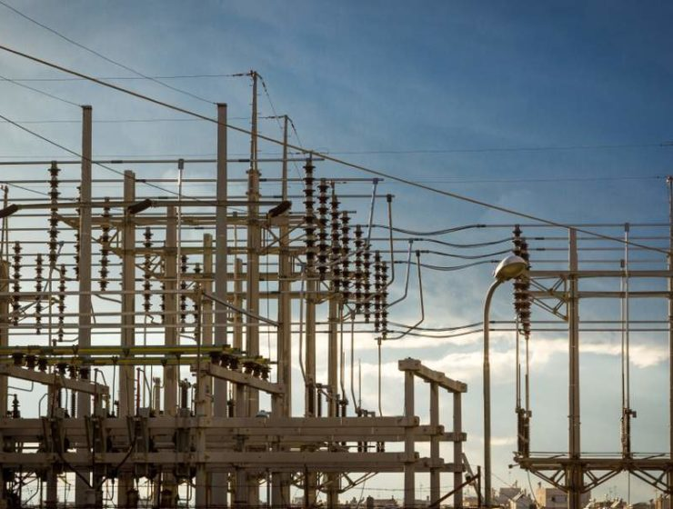 Power outage causes chaos in Attica 4