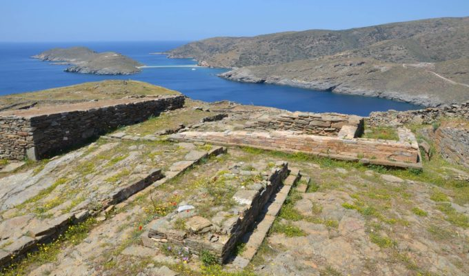 https://greekcitytimes.com/2018/09/05/stunning-new-archaeological-discovery-made-on-kythnos-island/