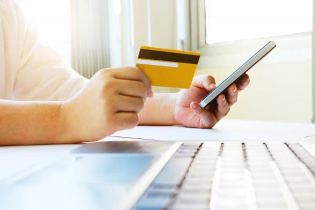 A quarter of online sales in Greece made via mobile devices 1