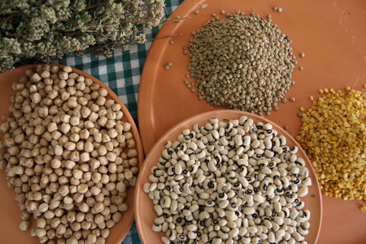 Why Fakes and Fasolada are considered Superfoods of the World 5