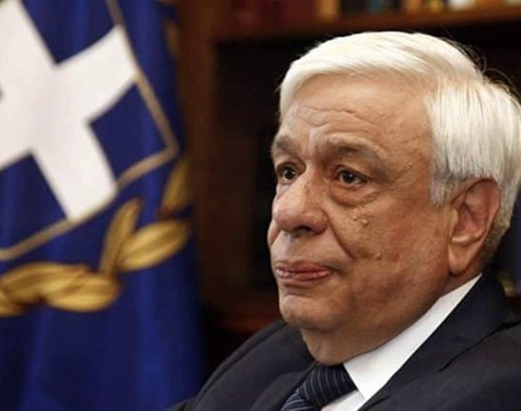 Greek President to visit Cyprus 14