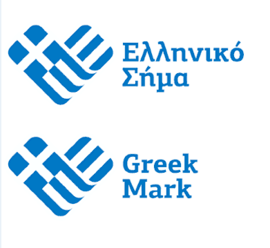 New labels on Greek Olives and Olive Oil set to distinguish Greece's products overseas 4