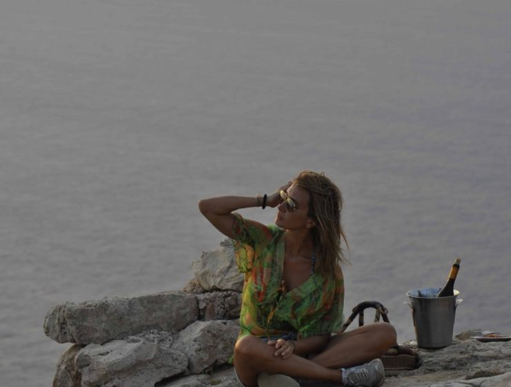 From Italy to Paros with Love 59