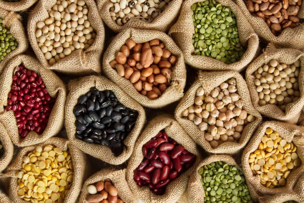 Why Fakes and Fasolada are considered Superfoods of the World 8