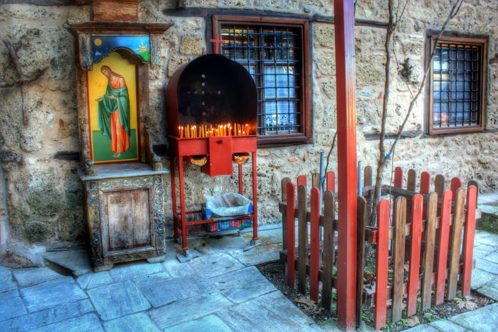 Visiting Veria, Greece's beautiful historical town 10