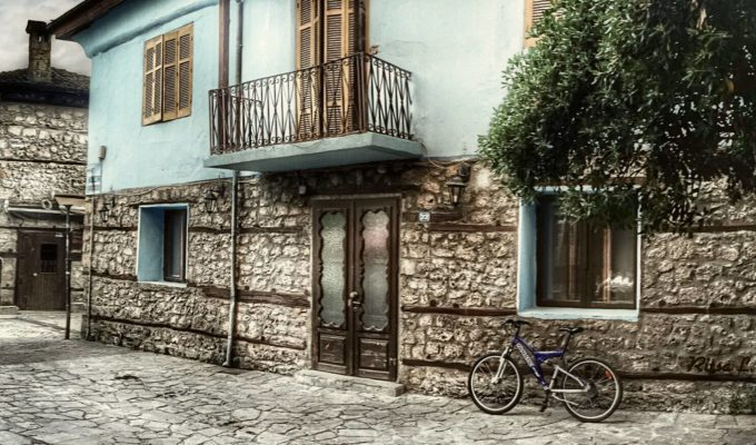 Visiting Veria, Greece's beautiful historical town 3