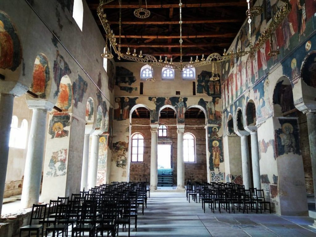 Visiting Veria, Greece's beautiful historical town 14