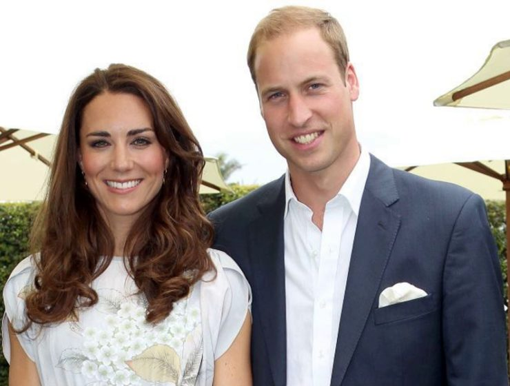 Kate Middleton and Prince William set to throw Christmas Party in Cyprus 8