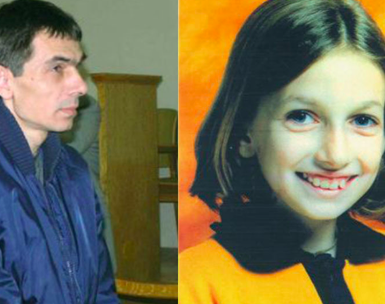 Father who killed his daughter in Fokida, released from jail after 16 years 37