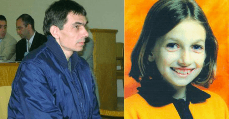 Father who killed his daughter in Fokida, released from jail after 16 years 3