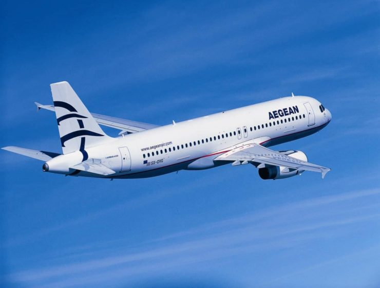 Direct flights from Athens to Skopje restart again today 32