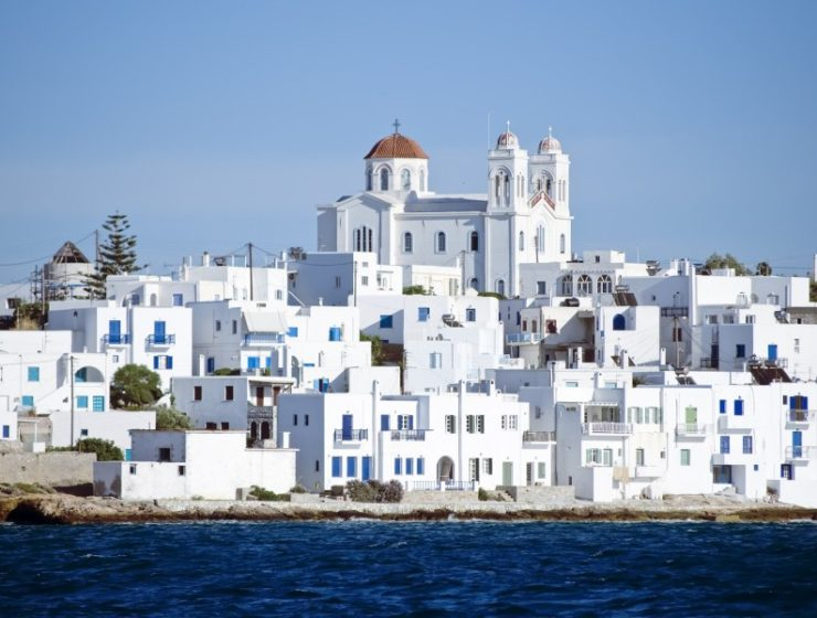 Why now is the perfect time to buy property in Greece 7