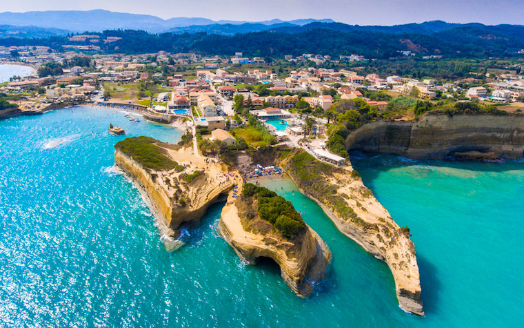 Corfu wants your vote as best film location 3