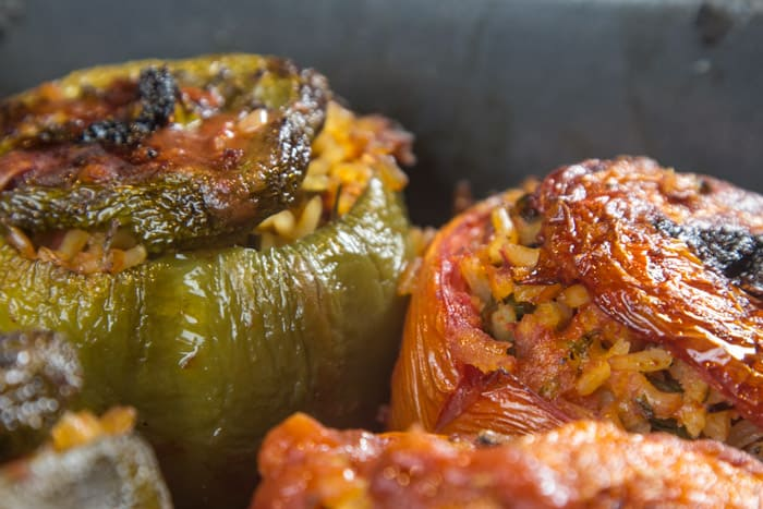 Greece's Top 10 most loved dishes 4