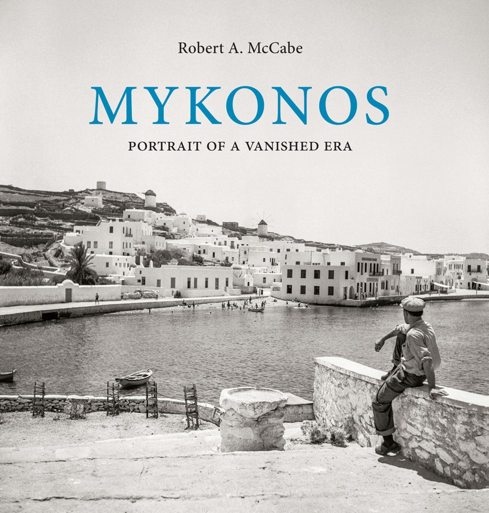New Books To Travel You to Greece in 2019    9