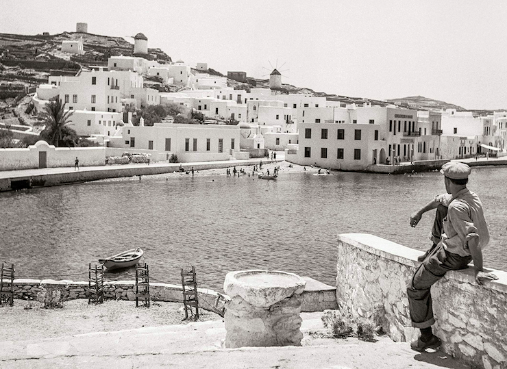 New Books To Travel You to Greece in 2019   27