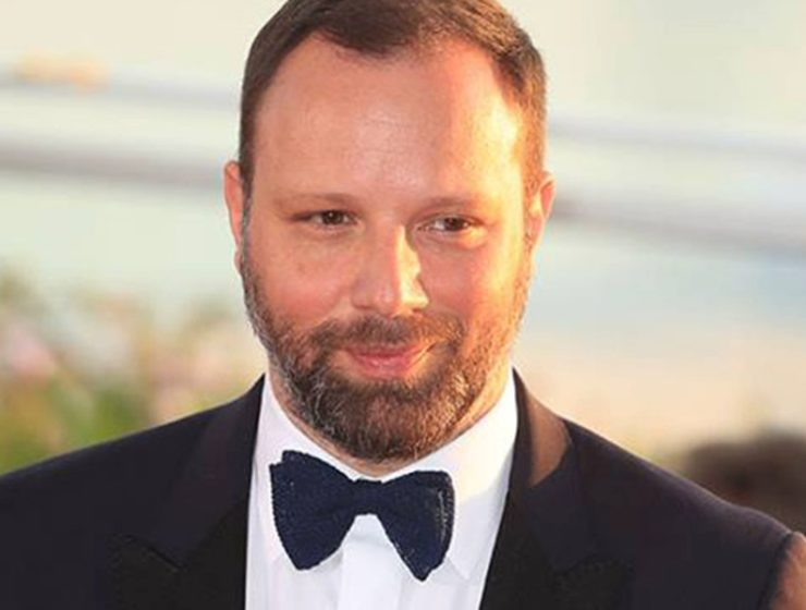 Yorgos Lanthimos' 'The Favourite' wins record 10 awards at British Independent Film Awards 15