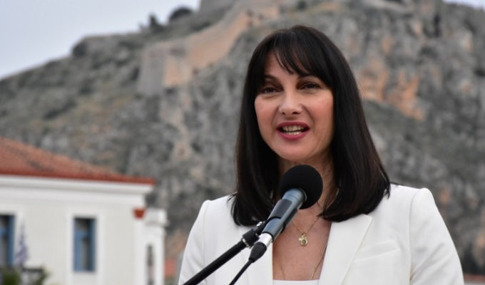High growth is the New Year's resolution for Tourism Minister 6