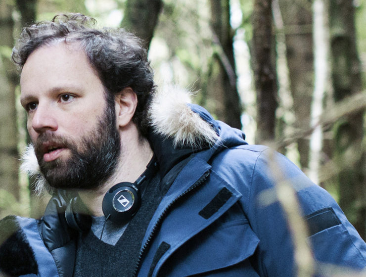 Greek director Yorgos Lanthimos' film 'The Favourite' receives 5 Golden Globe nominations 15