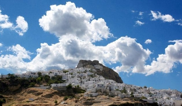 """First """"Green School"""" in Greece to open on the island of Skyros 7"""