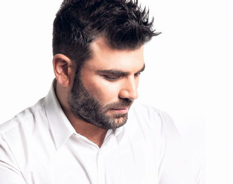 Family releases 2 new tracks by the late and much loved Pantelis Pantelidis 8