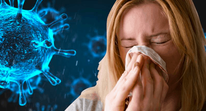 Flu deaths increasing in North Carolina