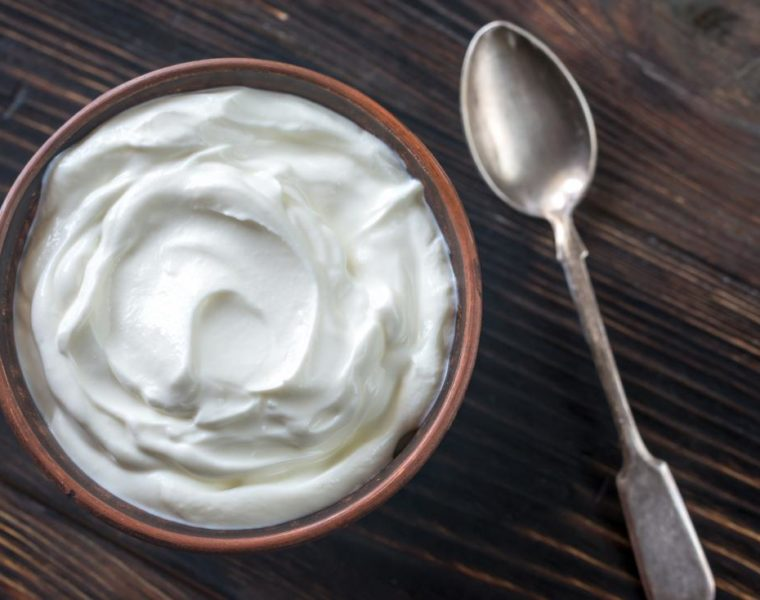 Czech Republic to stop using 'Greek yogurt' labelling 5