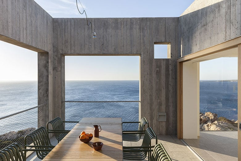 Summer House on Karpathos named one of the World's Best Designed Homes 12