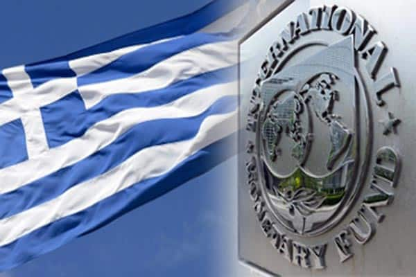 IMF predicts accelerated growth and job creation in 2019 3