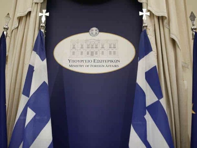 Albania removes clause for arbitrary confiscation of its Greek residents 1
