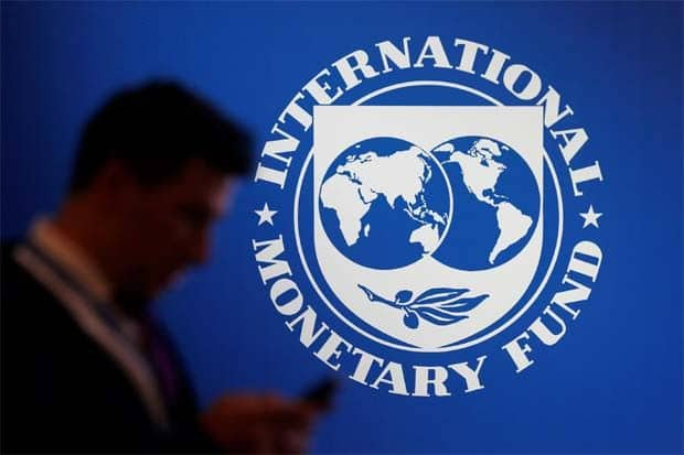 Greece to request early IMF loan pay-off 2