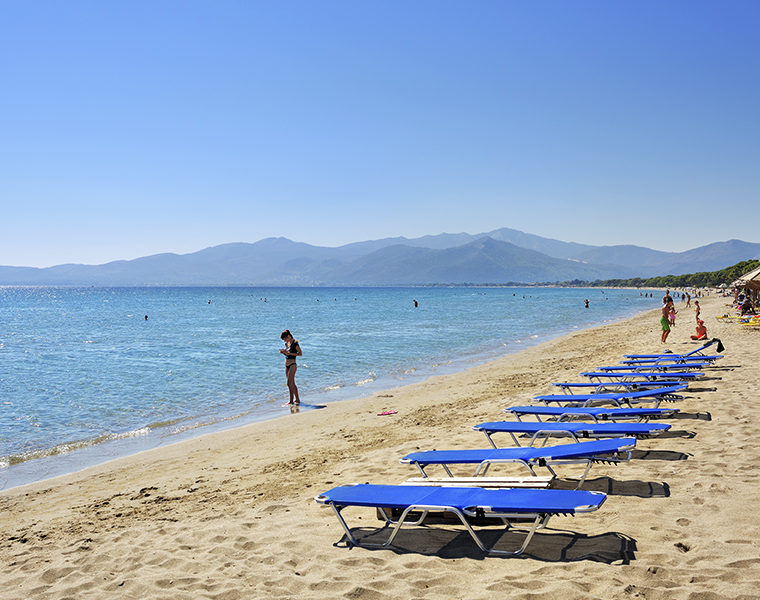 Voula on Athenian Riviera set to receive huge makeover 15